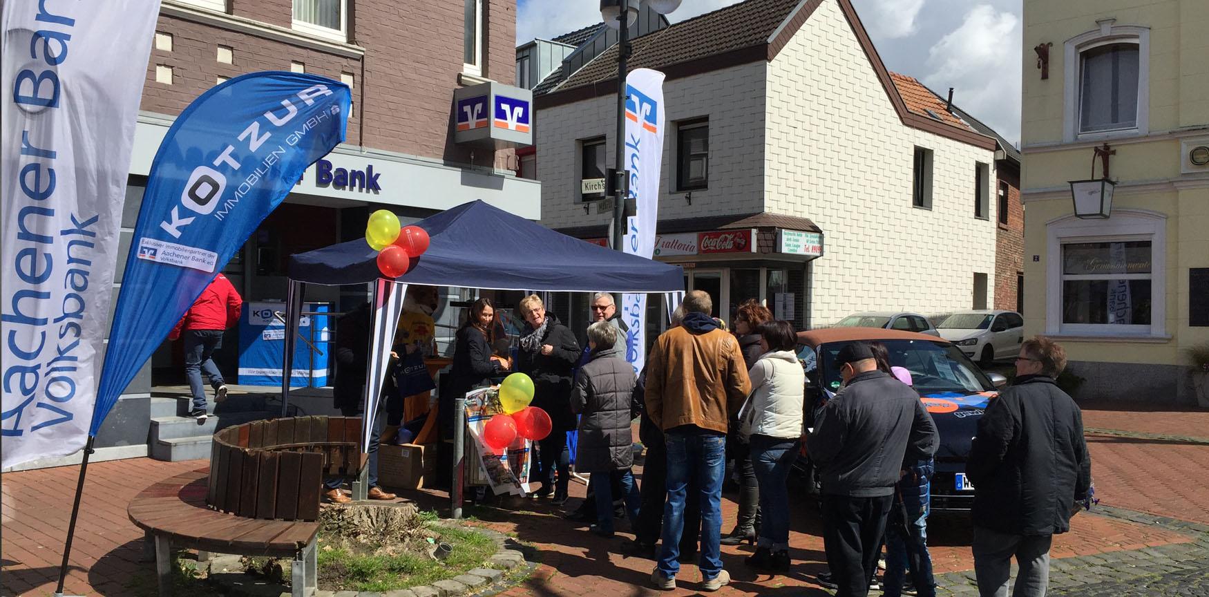Bank_klein