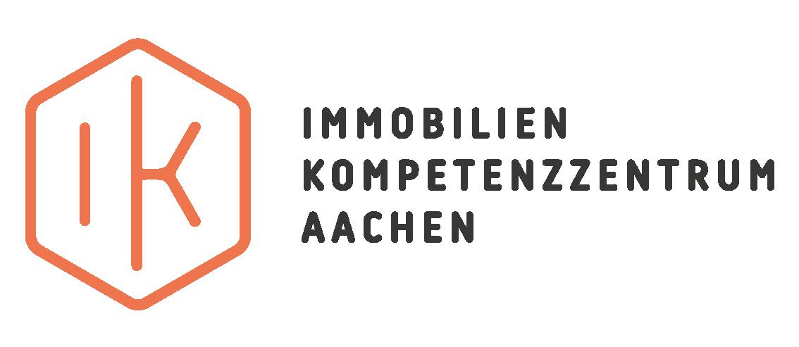 Kotzur Immobilien GmbH Aachen