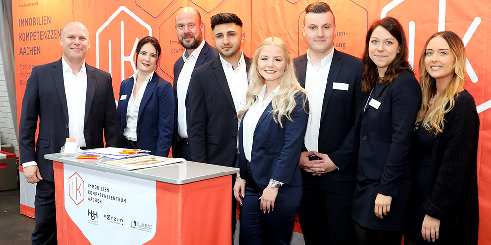 Immobilienmesse 2019